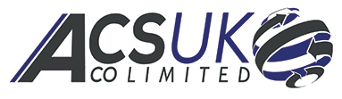 The ACSUK Co Limited logo