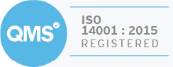 QMS-iso-14001-2015