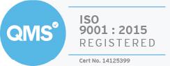 QMS-iso-9001-2015